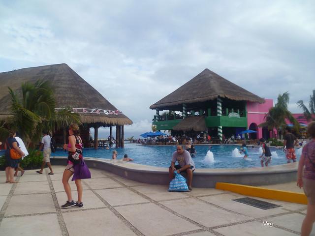 11_27_2012 lx costa maya 046