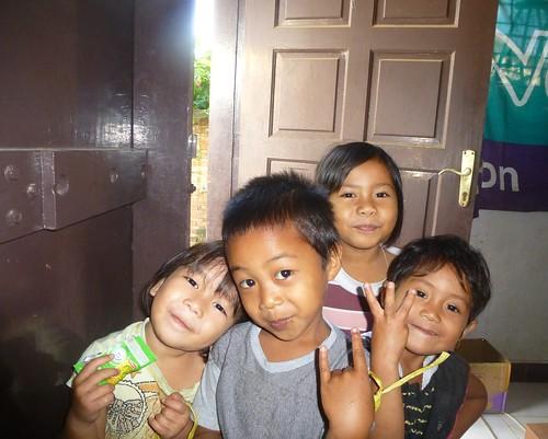 Sulawesi13-Rantepoao (79)