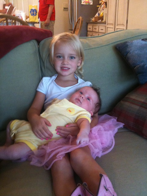 Taylor and Kinley2