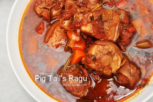 pig tail ragu 4