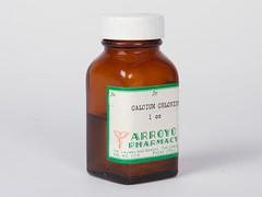 Vintage Chemistry Sets 44