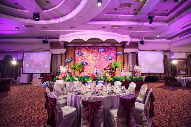 Wedding-0044