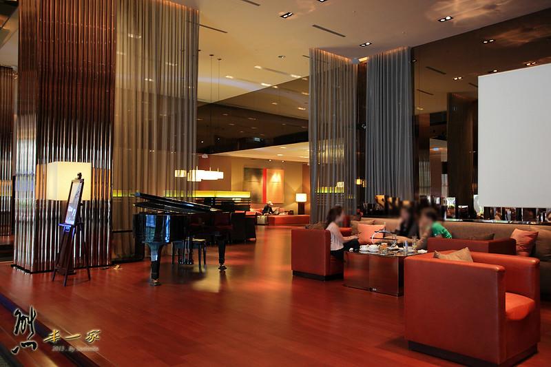 新竹豐邑喜來登大飯店|喜來登大飯店大廳酒吧|竹北喜宴餐廳