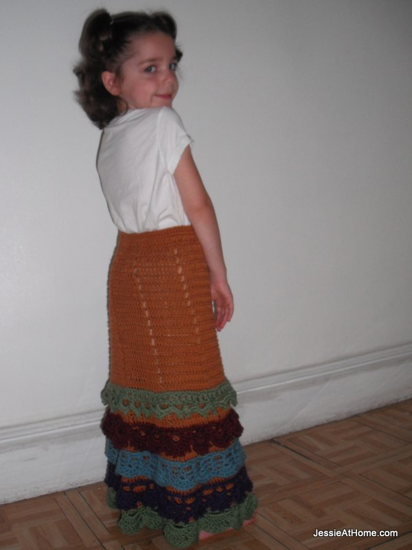 Rachel-Lace-Ruffle-Crochet-Skirt-Child-3-5