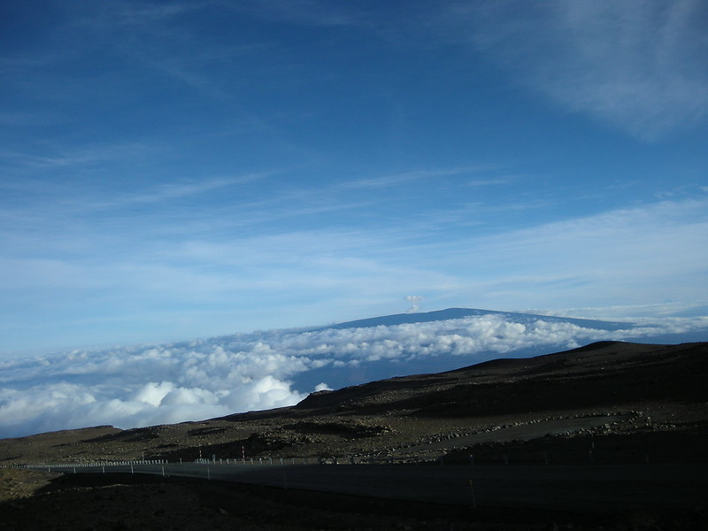 ハワイ hawaii-0027