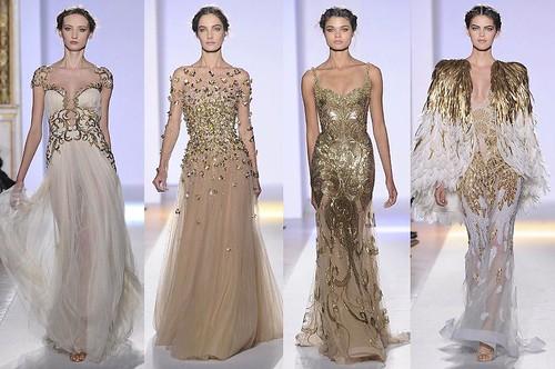 zuhair-murad-ss-2013-couture