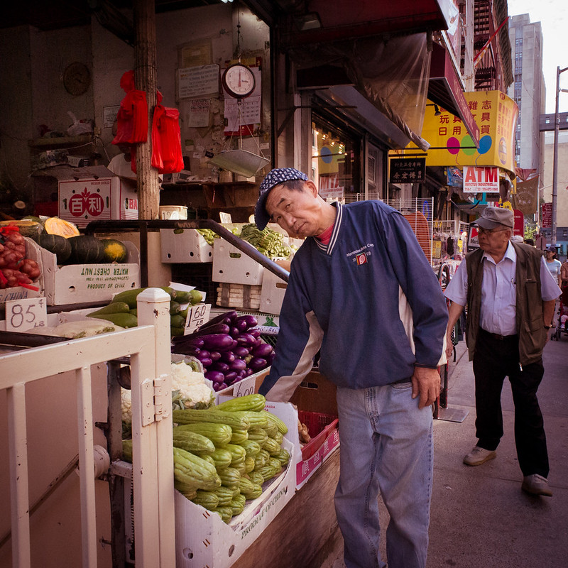 chinatown_nyc_m_kobal_017