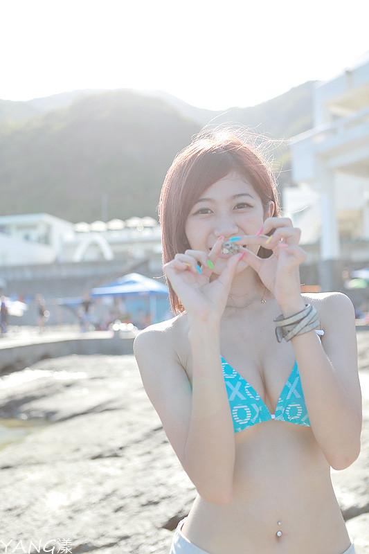 小艾◆夏ダカラ!