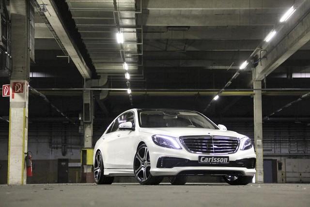 mercedes-clase-s-2013-carlsson-1