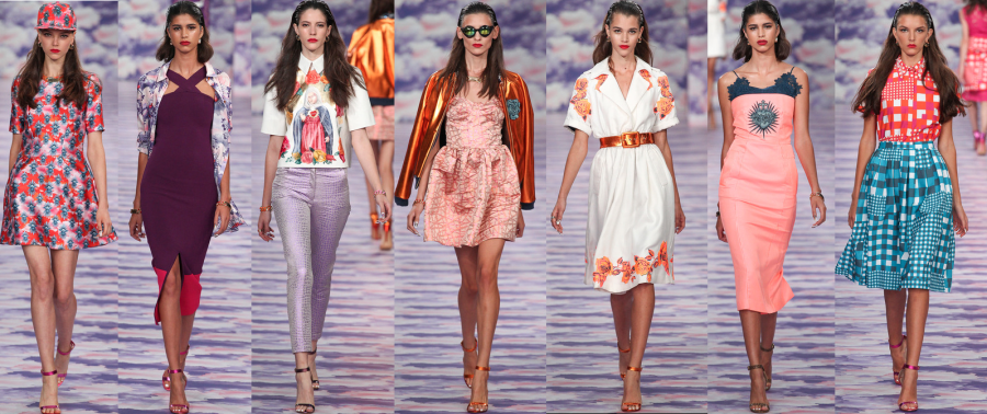 House-Of-Holland-SS14