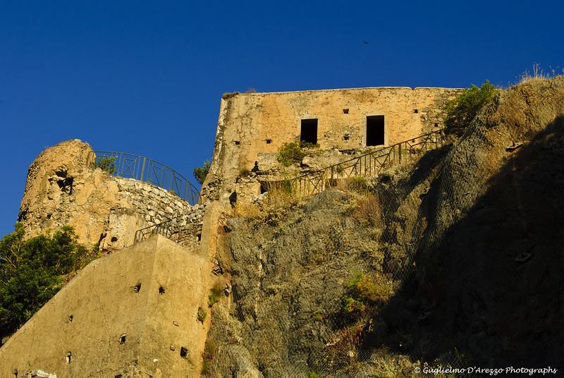 Torre di Fiuzzi