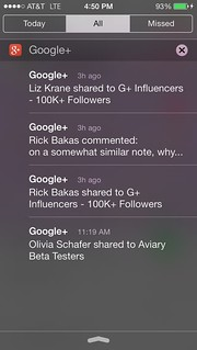 iOS7 Notifications2