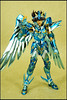 [Imagens] Saint Seiya Cloth Myth - Seiya Kamui 10th Anniversary Edition 9986014365_34f6f9effb_t