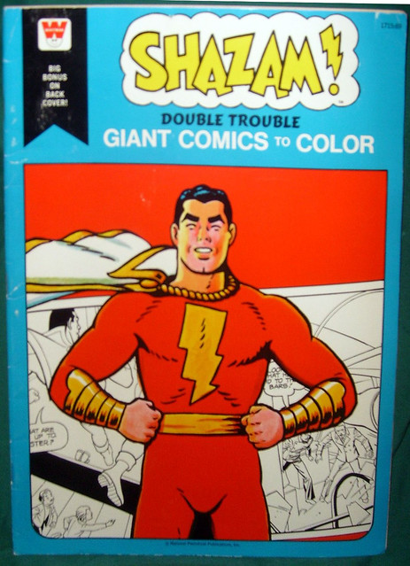 dc_shazam_giantcomics2