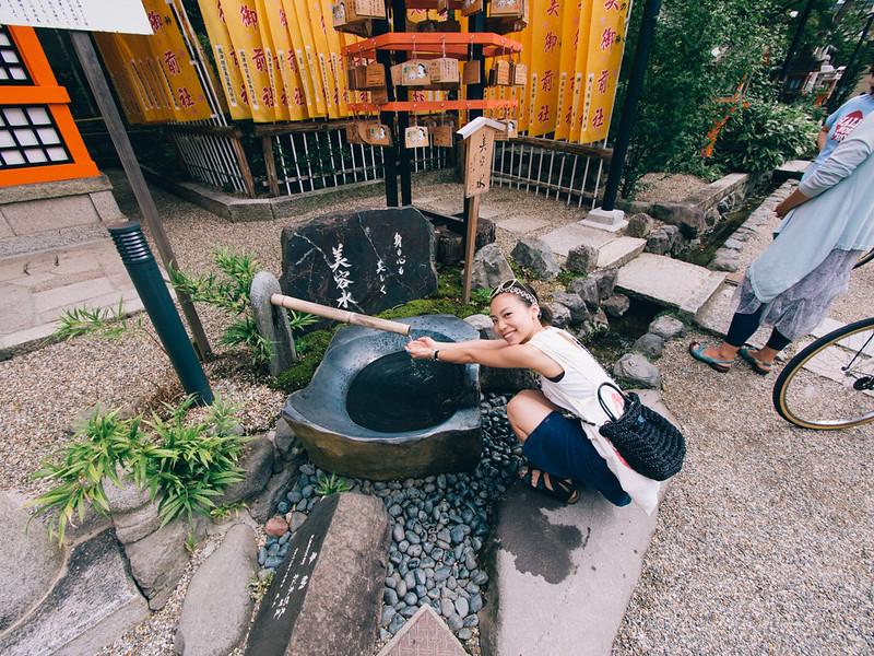 京都單車旅遊攻略 - 日篇 京都單車旅遊攻略 – 日篇 10112347176 36e5a85e9b c