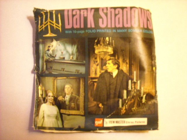 darkshadows_viewmaster