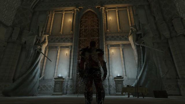 demonicon_october-preview (1)