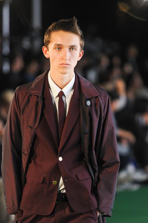 SS14 Tokyo FACTOTUM010_Michael Bernasiak(Fashion Press)