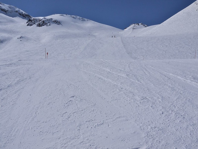 Les Asters (Val Thorens) 10361363225_bf661def26_c