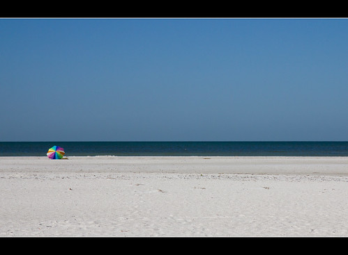 beach gulfofmexico florida ami fl annamariaisland efs1755mmf28isusm canonrebelt2i