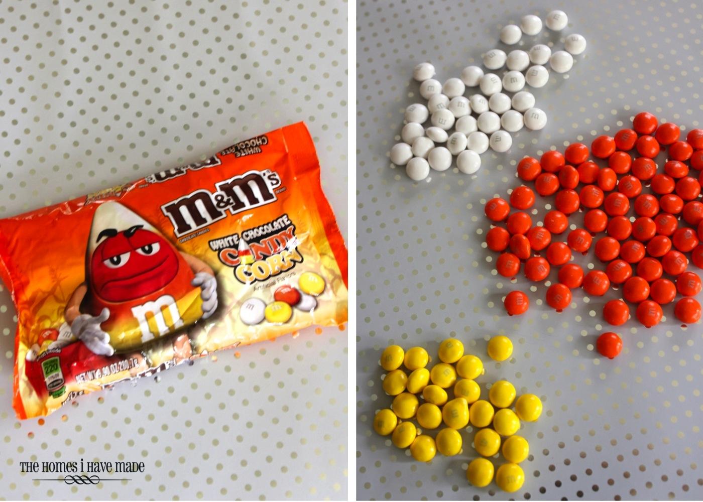 Candy Corn Crafts-011