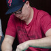 Paul Volpe (Day 1B) ©World Poker Tour