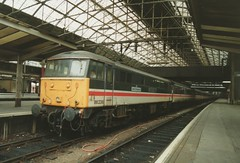 Class 86/2