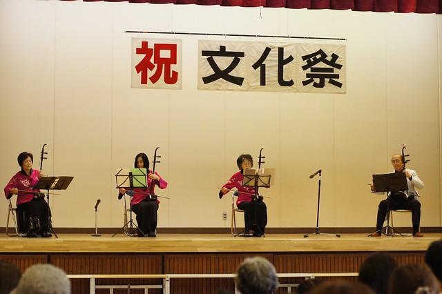文化祭2013 その5.1