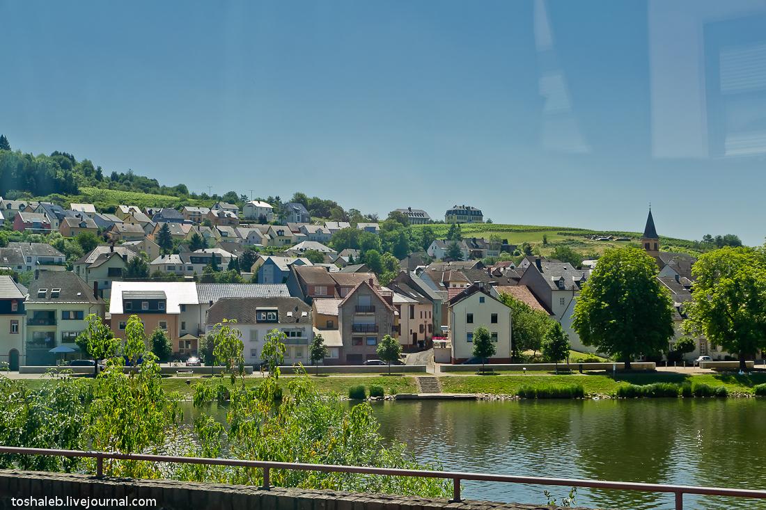 Люксембург_2-34
