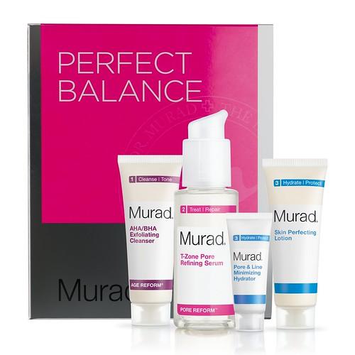Murad_Perfect_Balance_Gift_Set_1380535135