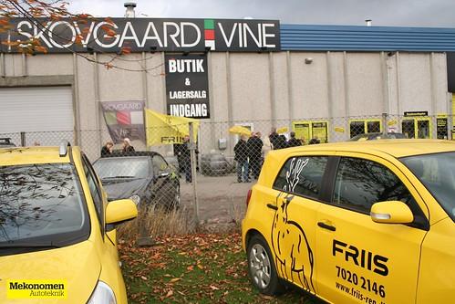 Netværksmøde på Vallensbækvej (3)