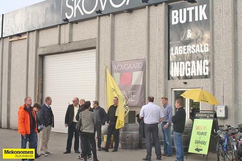Netværksmøde på Vallensbækvej (10)