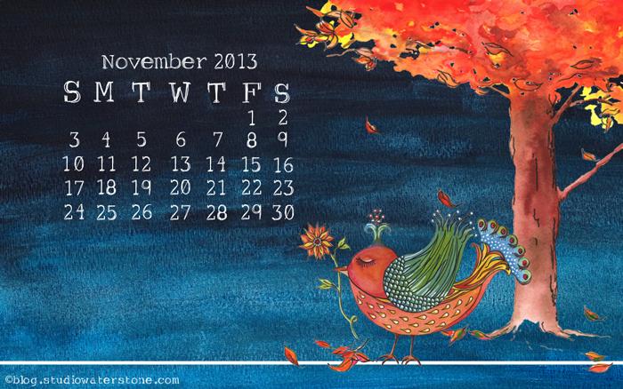 november-calendar-700