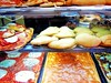 #Naples ... Italy ... #Pizza Napoli and more ...