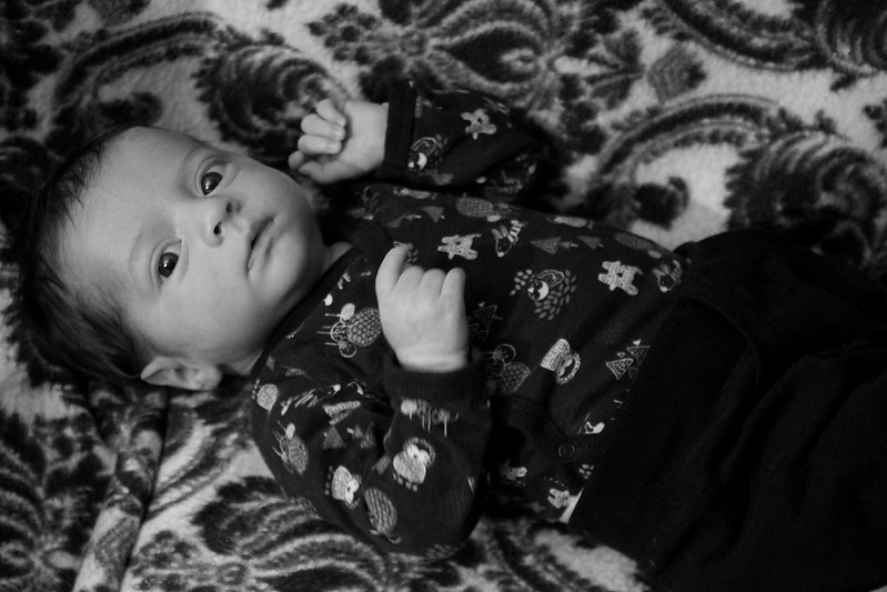 ihana vauva 072
