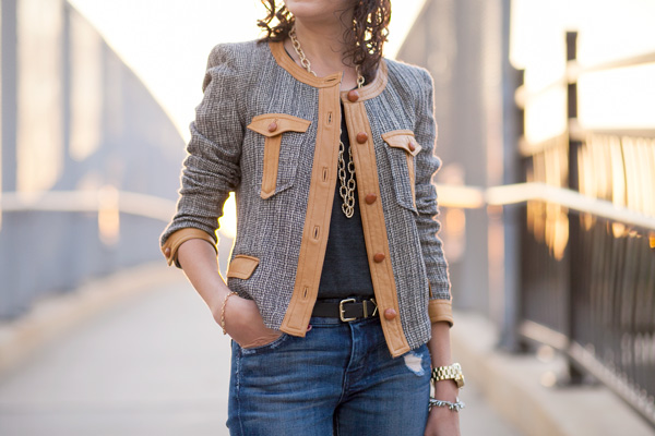 isabel-marant-kacie-jacket-petite-blogger-san diego-fashion