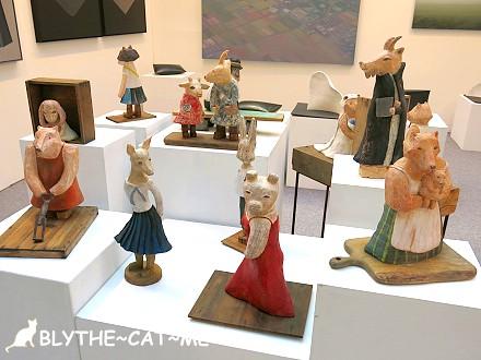 2013台北國際藝博 (34)