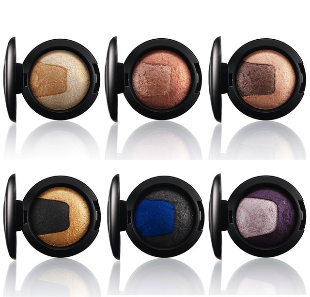 mac-divine-night-eyeshadow