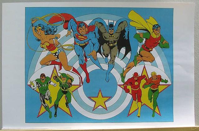 dc_styleguide_superheroes2