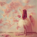 Dreams of Cotton candy by Elis's
