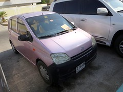 automobile, sport utility vehicle, compact mpv, vehicle, city car, land vehicle, hatchback,