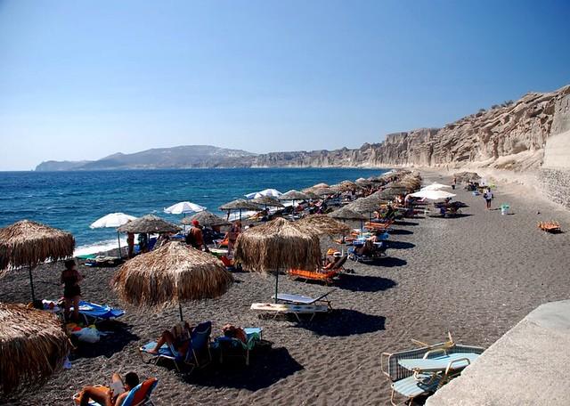 Best Things to Do Santorini Greece