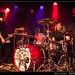 Tracer - W2 (Den Bosch) 17/11/2013