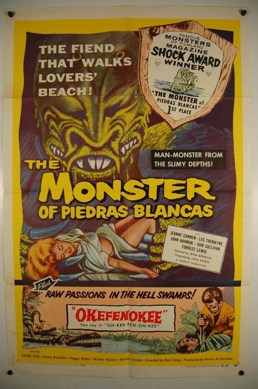 monsterofpiedrasblancas_poster