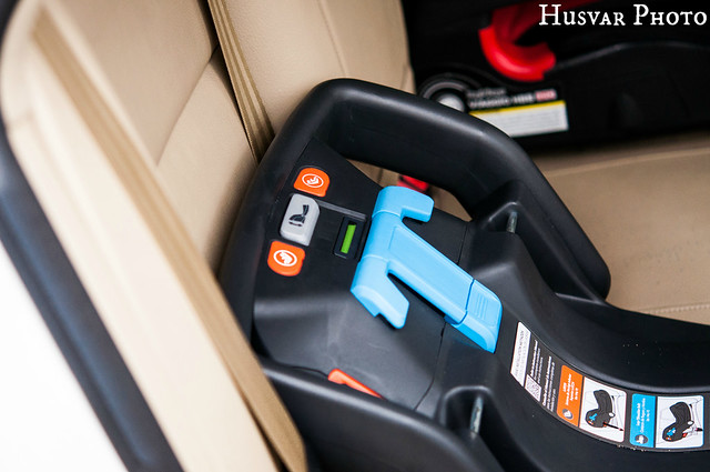 mesa car seat smartsecure system review in_the_know_mom