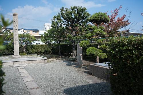 20131116_313_04  宮水発祥之地碑 兵庫県 西宮市