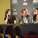 Haley Webb, Linden Ashby, & Melissa Ponzio- DSC_0149