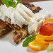 Print/Web Media for 500 Cucina