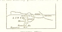 Image taken from page 24 of 'Great Explorers of Africa. With illustrations and map'