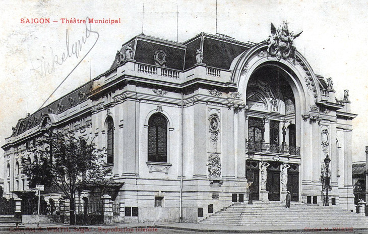 Saigon theatre (15)